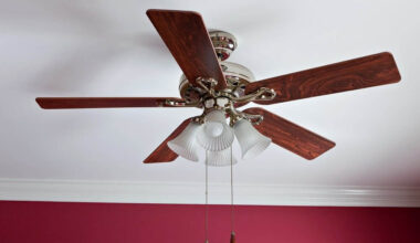 beautiful ceiling fan with light fixture