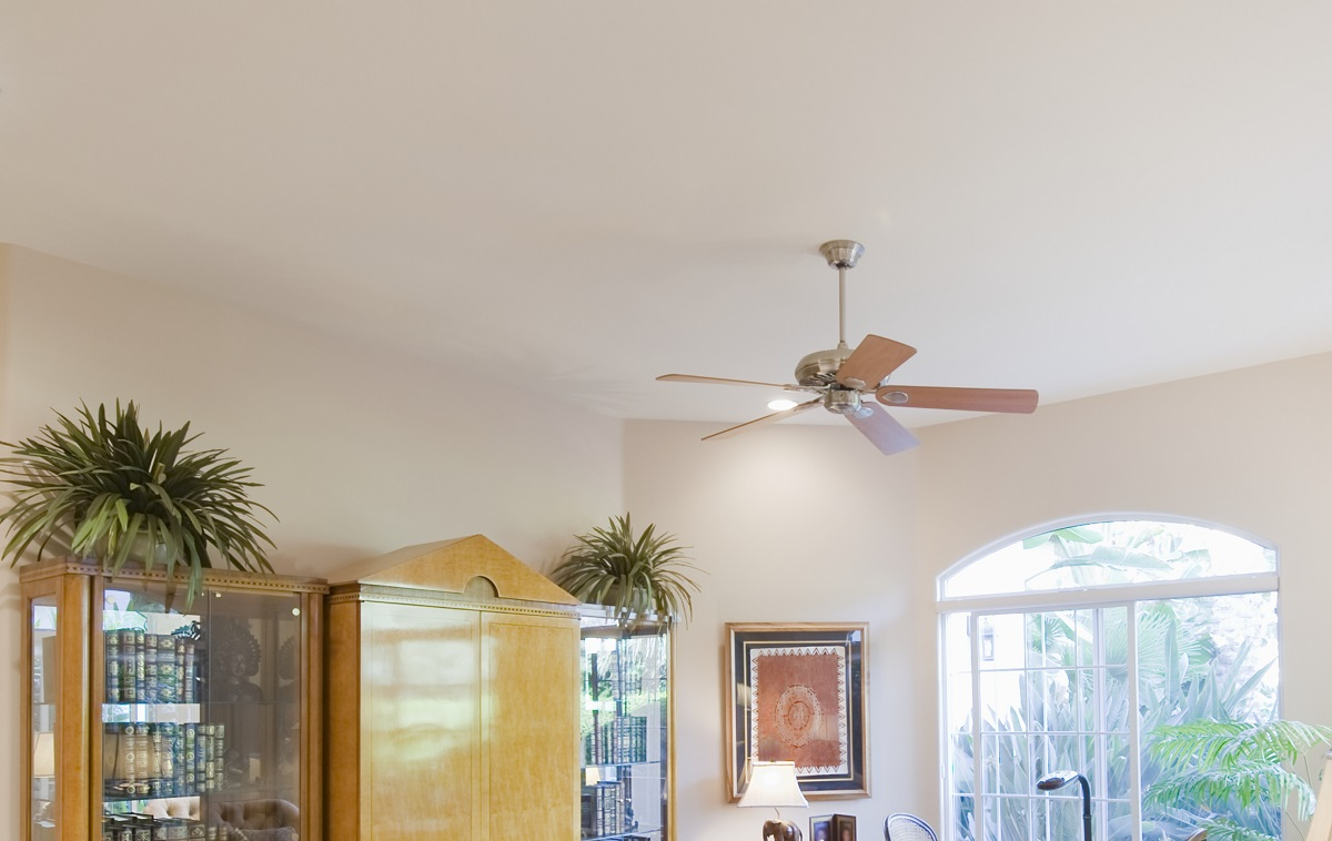 Best Ceiling Fans Without Lights 12 Choices With Unbiased Reviews