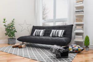 best futon mattresses