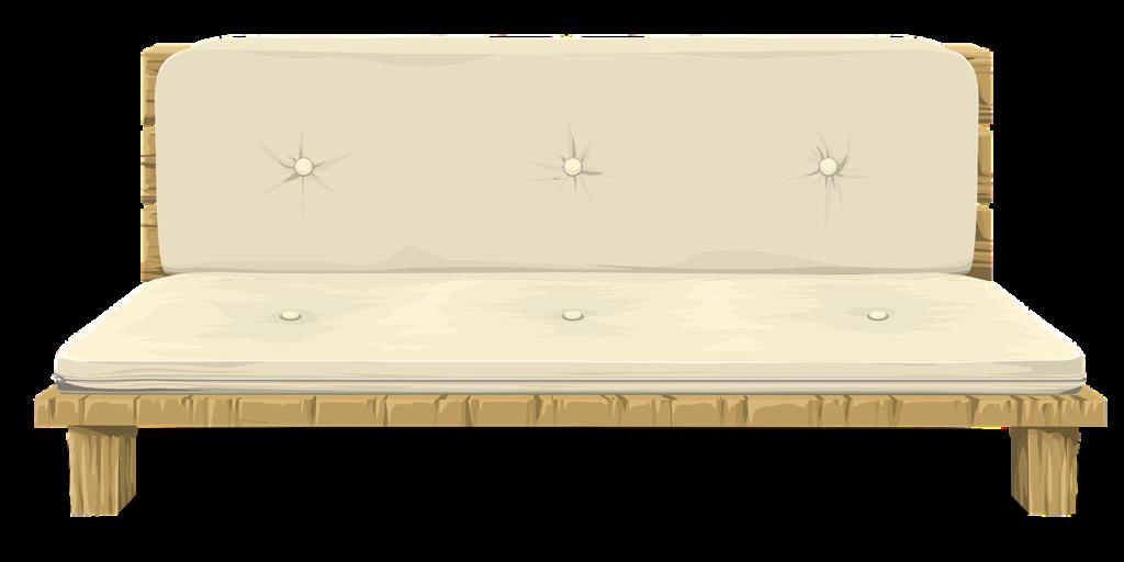 why futon