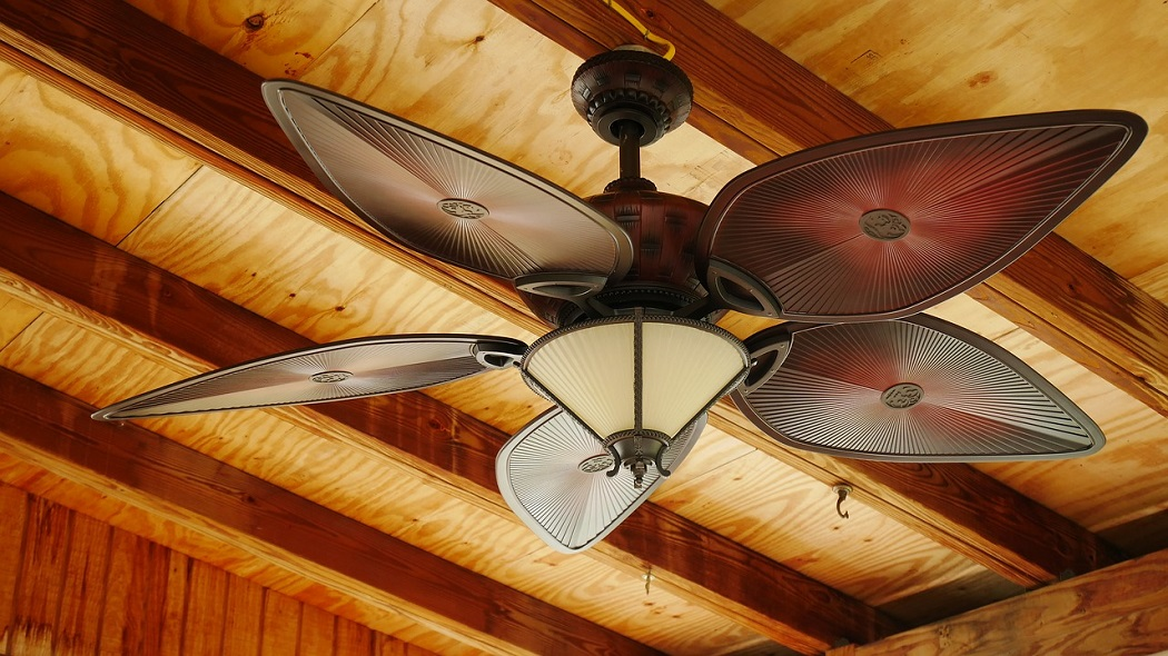 7 Best Emerson Ceiling Fan Reviews A