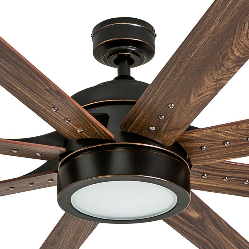 Honeywell Xerxes Ceiling Fan