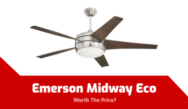 Emerson Midway Eco Review